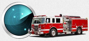 fire-truck-finder2