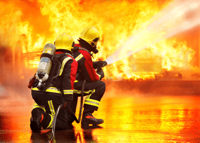 Necessity of Fire Protection Consultants in Chennai