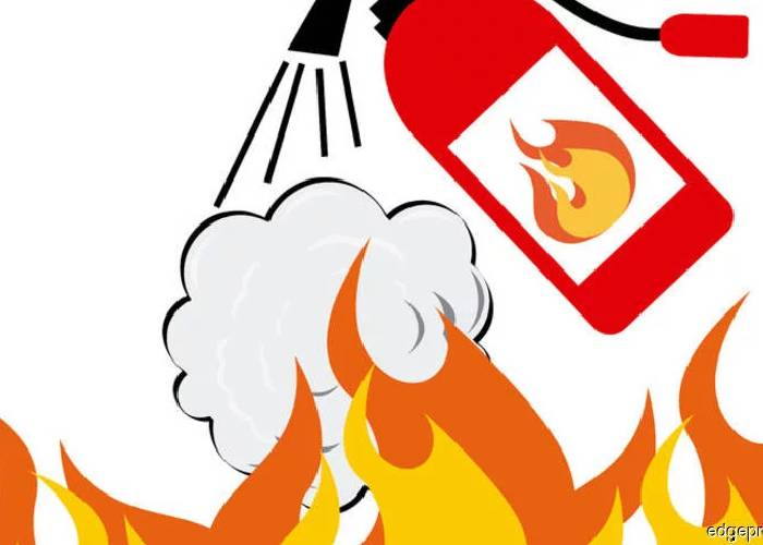 Things To Know About Fire Safety Standards